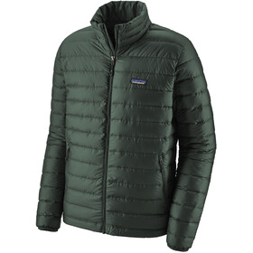 Patagonia Down Sweater Miehet, carbon